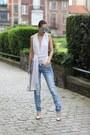 Zaful-sunglasses-zaful-necklace-zaful-bodysuit