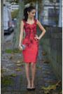 Lady-go-fashion-shop-dress-lola-accessories