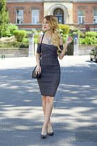 ami clubwear dress