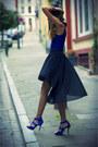 Flirt-la-skirt-flirt-la-accessories