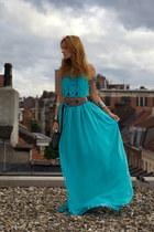 Wholesale Buying dress