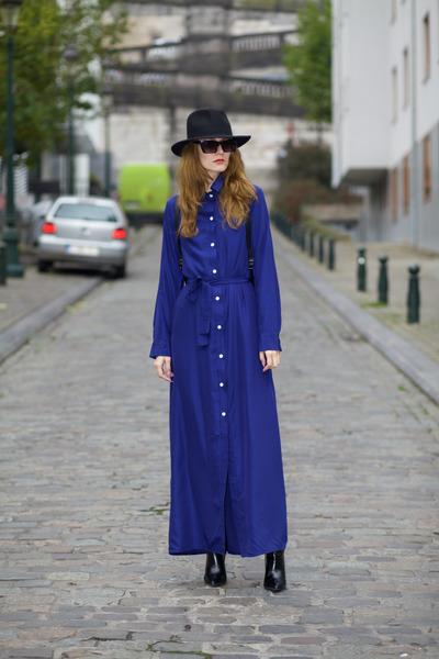 Newdress dress