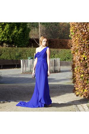 Findress dress