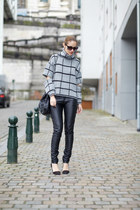 Choies sweater