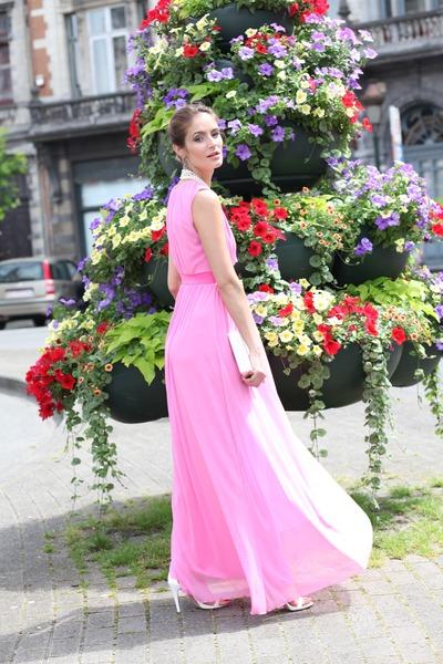 AmiClubWear dress