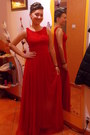 Red-helene-dress