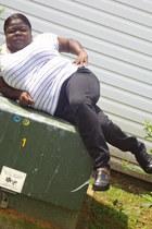 merona ult shirt - 2 pocket jeans 2bwu jeans - buckel on top bogo blogs clogs