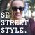 SFStreetStyle