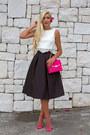 Forever-new-skirt