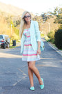Light-blue-chicwish-jacket