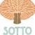 SOTTO_boutique