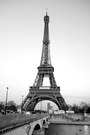 Eiffel-tower-home-decor