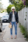Diy-distressed-lee-jeans-jeans-leather-fringed-vintage-from-ebay-jacket