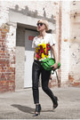 31-phillip-lim-t-shirt-cambridge-satchel-bag-leather-vila-pants