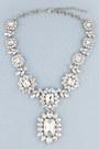 Stylemoca-necklace