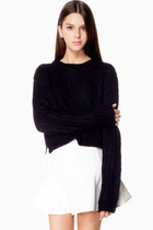 Lea Knit Sweater