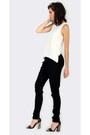 Stylemoca-pants