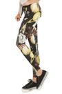 Stylemoca-leggings