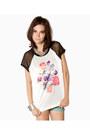 Stylemoca-shirt