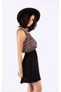 Chictopia-dress