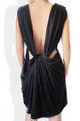 Black-stylesofiacom-dress