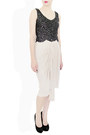 Beige-stylesofia-skirt