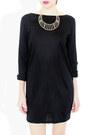 Black-stylesofia-dress