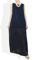 navy StyleSofia dress
