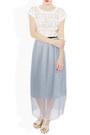 Ivory-stylesofia-skirt