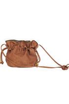tawny StyleSofia bag