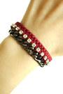 Chai-kim-bracelet