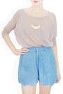 Sky-blue-stylesofia-shorts