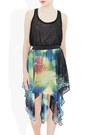 Turquoise-blue-stylesofia-skirt