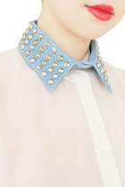 periwinkle StyleSofia accessories
