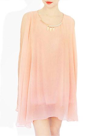 StyleSofia dress