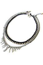 Chai Kim accessories