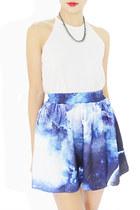 StyleSofia skirt