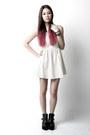 Stylerally-dress