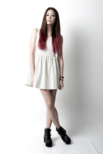 StyleRally dress