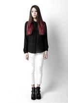 StyleRally shirt
