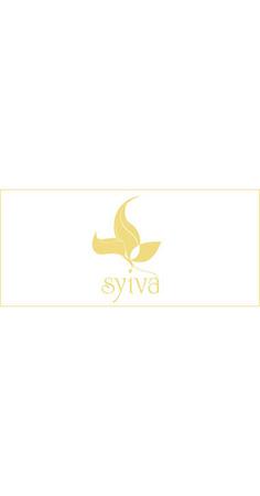 Syiva Logo