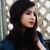 SabeenLatif