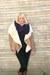 crochetgallery scarf
