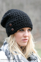 Crochetgallery-hat