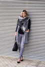 Heather-gray-sleeveless-stradivarius-coat-heather-gray-h-m-jeans
