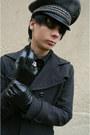 Black-skechers-boots-black-george-jeans-black-humanic-gloves