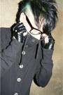 Black-invader-boots-black-denim-co-jeans-black-new-yorker-jacket