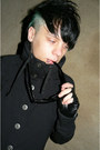 Black-invader-boots-black-denim-co-jeans-black-new-yorker-jacket