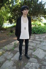 Black-deichmann-shoes-black-denim-co-jeans-black-new-yorker-necklace