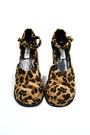 Tan-vintage-heels